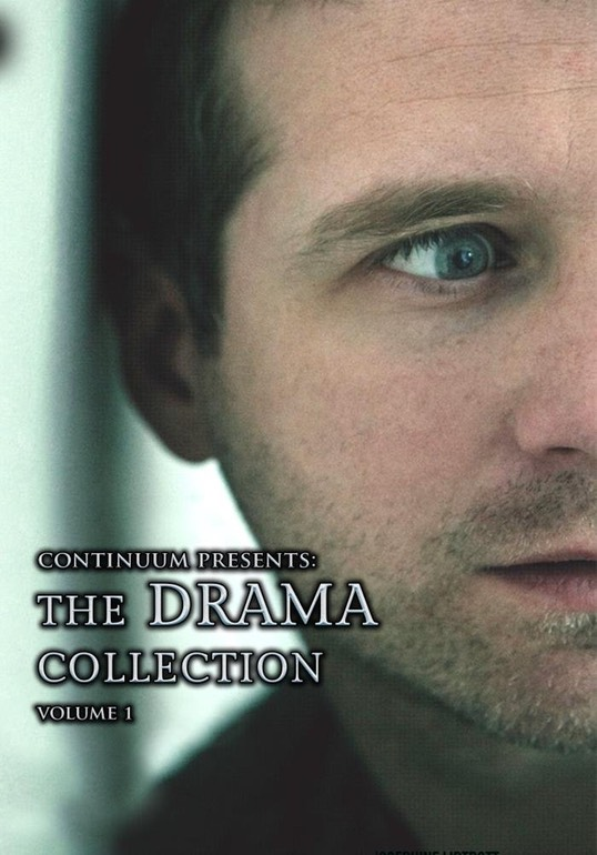 Drama Collection Vol 1