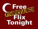 Free Grindhouse