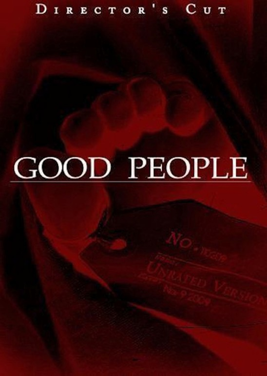 Good People Poster (1140x1600)