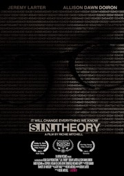 SIN Theory Poster (450x637)