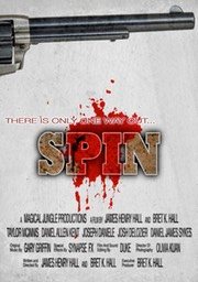 Spin Poster (450x637)